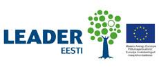 Leader Эстония