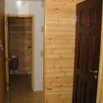 hsoome_saun