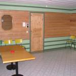 soome_saun3