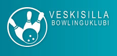 Veskisilla Bowlingclub