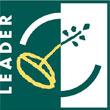 Leader Europe