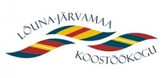 South-Järvamaa Cooperation Network